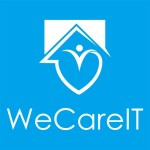 wecareit_logo